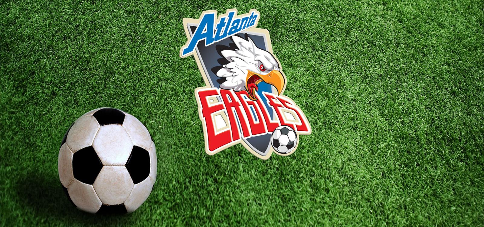 ligas de futbol para adultos y niños.