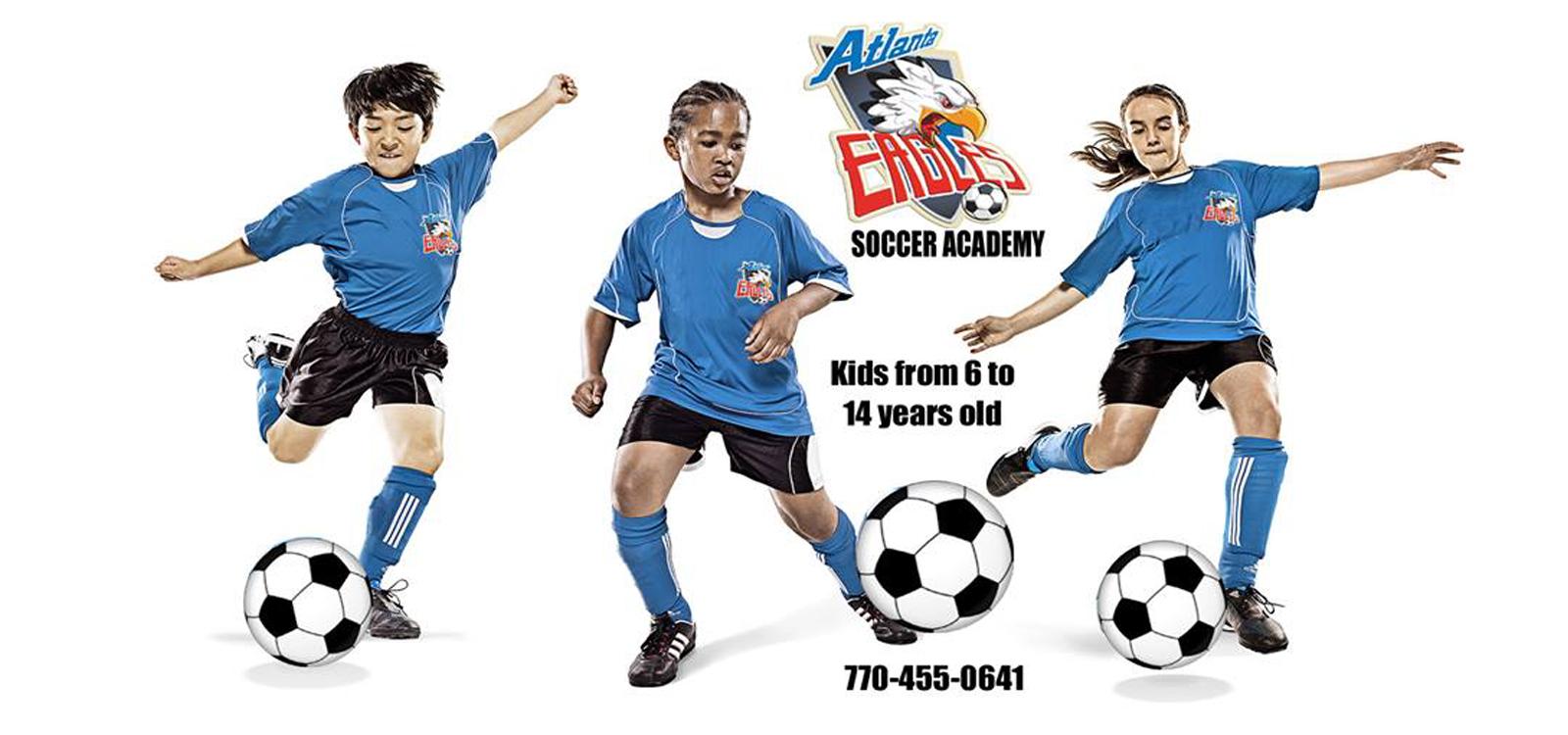 escuela de futbol, soccer school,